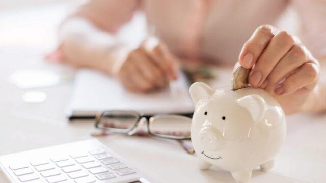 Dlaczego firmie i pracownikowi opłaca się aby firma była płatnikiem za członkostwo lub biuro?
